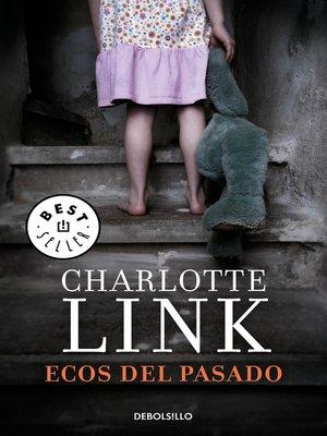 cover image of Ecos del pasado