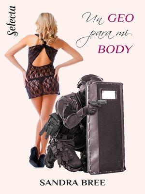 cover image of Un geo para mi body