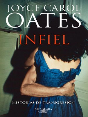 cover image of Infiel