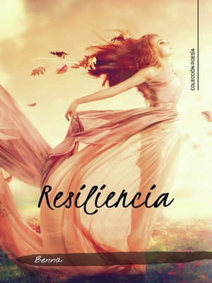 cover image of Resiliencia