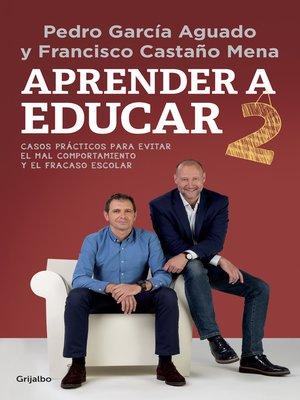 cover image of Aprender a educar II