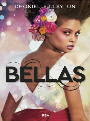 cover image of Bellas