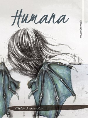 cover image of Humana
