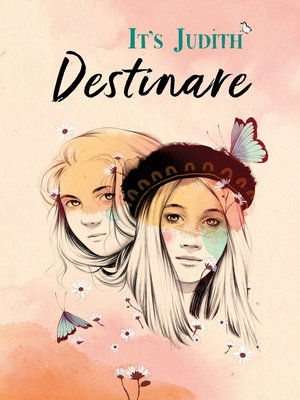 cover image of Destinare