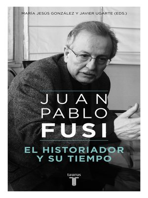 cover image of El historiador y su tiempo