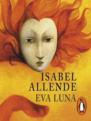 cover image of Eva Luna