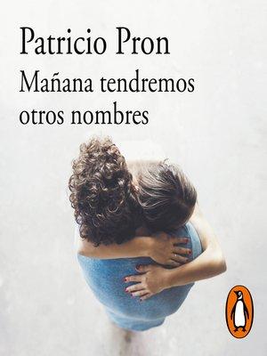 cover image of Premio Alfaguara de novela