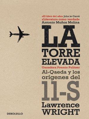 cover image of La torre elevada