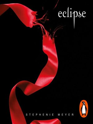 cover image of Saga Crepúsculo