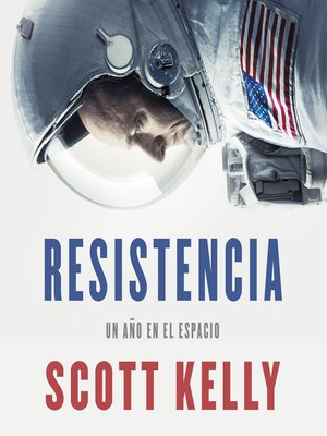 cover image of Resistencia