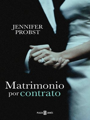 Epub jennifer download probst