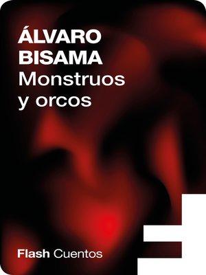 cover image of Los muertos y La dieta del orco