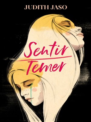 cover image of Sentir | Temer