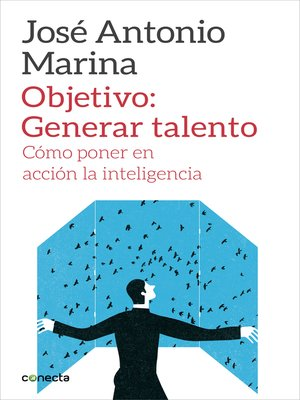 cover image of Objetivo