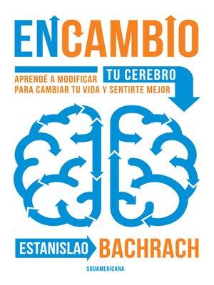 cover image of EnCambio