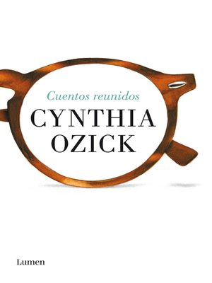 cover image of Cuentos reunidos
