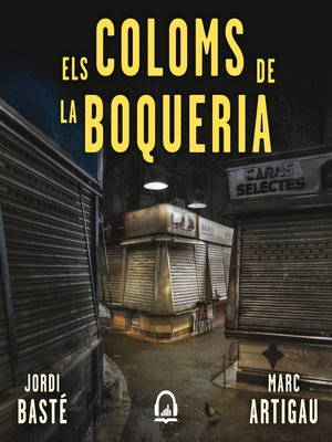 cover image of Detectiu Albert Martínez