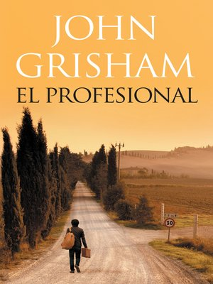 cover image of El profesional