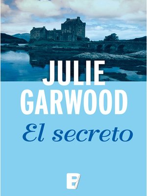 cover image of El secreto (Maitland 1)