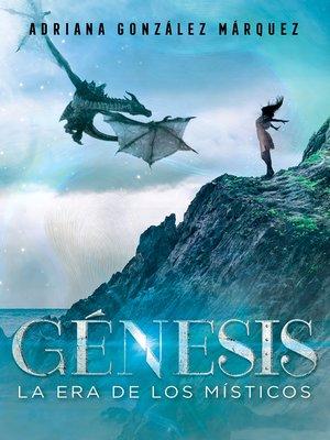 cover image of Génesis