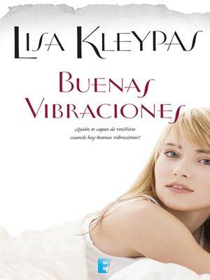 cover image of Buenas vibraciones (Travis 3)