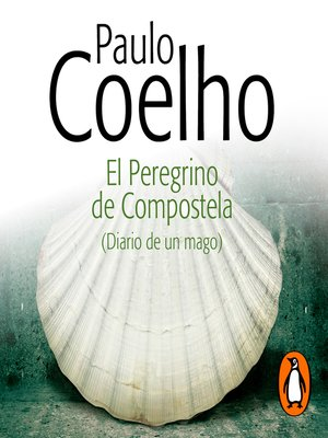 cover image of El Peregrino de Compostela