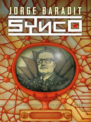 cover image of Synco