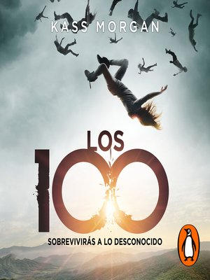 cover image of Los 100