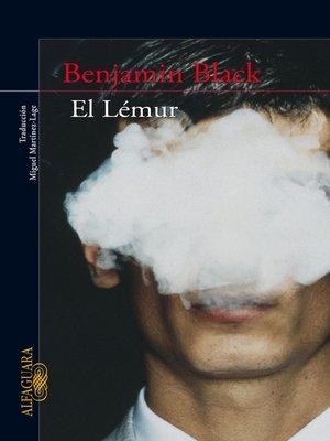 cover image of El Lémur