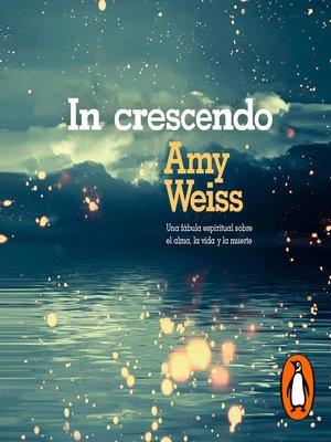 cover image of In crescendo