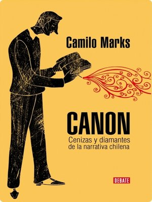 cover image of Canon