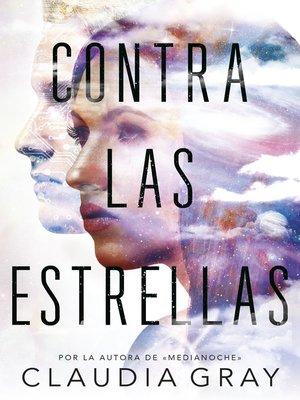 cover image of Contra las estrellas