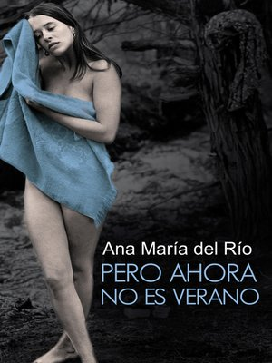 cover image of Pero Ahora no es Verano