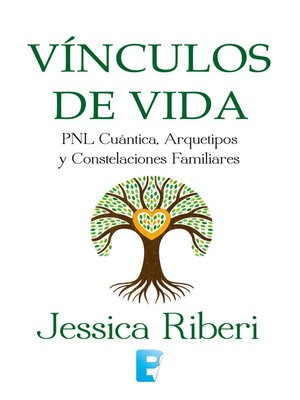 cover image of Vinculos Devida