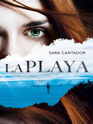 cover image of La playa