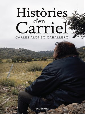 cover image of Històries d'en Carriel
