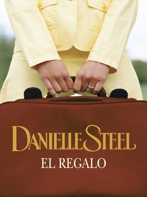 cover image of El regalo