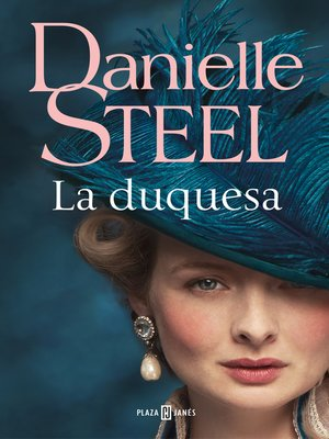 cover image of La duquesa