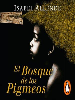 cover image of Memorias del Águila y del Jaguar
