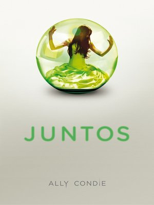 cover image of Juntos (Libro 1)