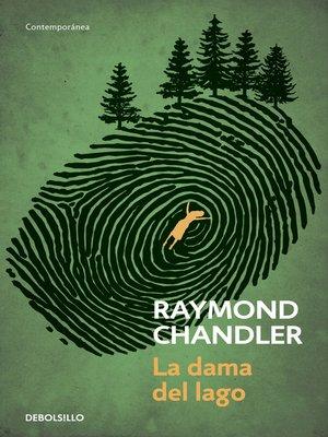 RAYMOND CHANDLER BOOKS EPUB MAZE EBOOK DOWNLOAD