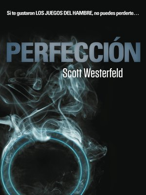 cover image of Perfección (Traición 2)