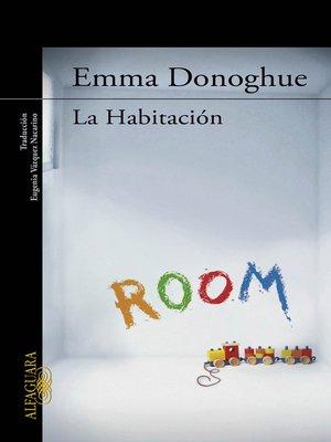 cover image of La Habitación
