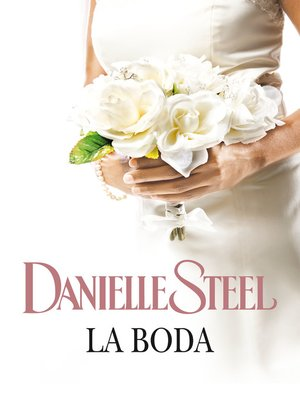 cover image of La boda