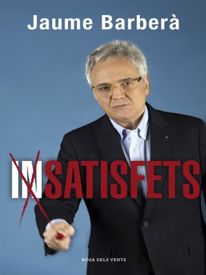 cover image of (In)satisfets