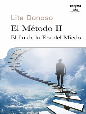 cover image of El Método II