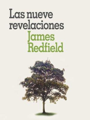 cover image of Las nueve revelaciones