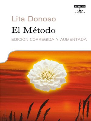 cover image of El Método