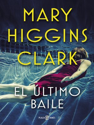 cover image of El último baile