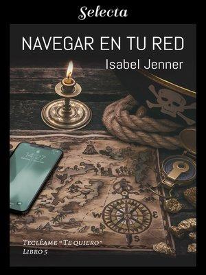cover image of Navegar en tu red